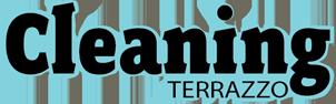 15% Off Terrazzo Restoration Service Broward