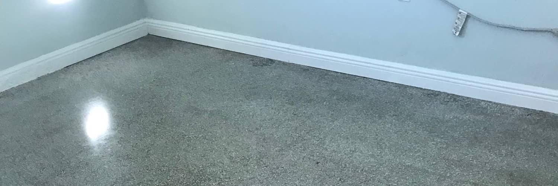 Terrazzo Floor Cleaning Terrazzo Cleaning Service Clean Terrazzo - How to care for terrazzo floors