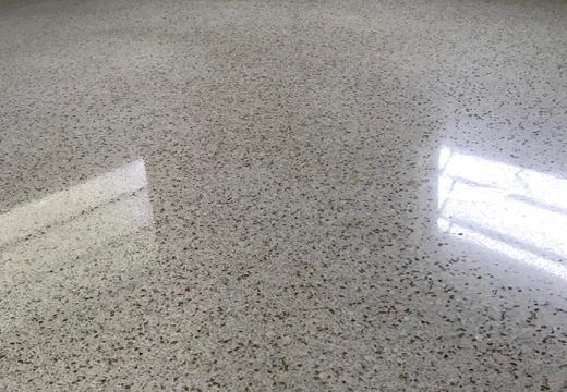 Terrazzo Floor Repair Repairing Terrazzo Floors Terrazzo